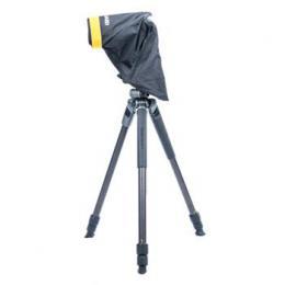 Vanguard ALTA RCS pláštìnka na fotoaparát - velikost S