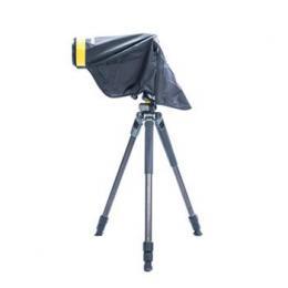 Vanguard ALTA RCM pláštìnka na fotoaparát - velikost M