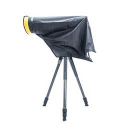 Vanguard ALTA RCL pláštìnka na fotoaparát - velikost L