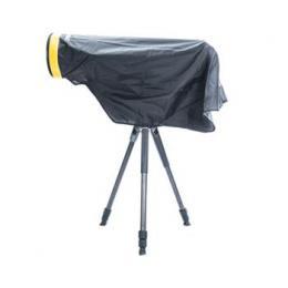 Vanguard ALTA RCXL pláštìnka na fotoaparát - velikost XL