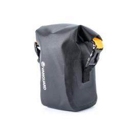 Vanguard ALTA WPL pouzdro pro kompaktní fotoaparát - vodotìsné