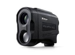 Nikon Laserový dálkomìr Monarch 2000