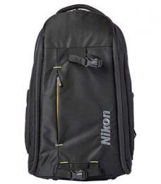 Nikon EU-12 prémiový batoh pro Nikon SLR