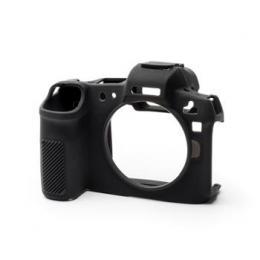 Easy Cover Pouzdro Reflex Silic Canon R Black