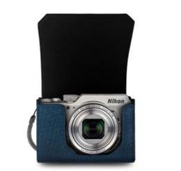 Nikon CS-P18 pouzdro pro A1000