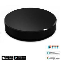 iQtech SmartLife IR01, Wi-Fi univerzální infraèervený ovladaè