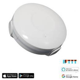iQtech SmartLife WL02, Wi-Fi senzor zaplavení