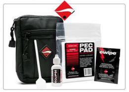 PhotoSol Digital Survival Kit Ultra Swab - èisticí sada (2) - zvìtšit obrázek