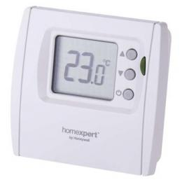 Honeywell Homexpetr THR84DEE, Digitální termostat s ECO funkcí