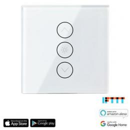 iQtech SmartLife IQS003D, Wi-Fi vypínaè se stmívaèem