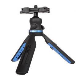 Starblitz ALP ministativ pro smartphone a fotoaparáty