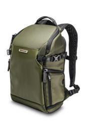 Vanguard fotobatoh VEO Select 37 BRM zelená