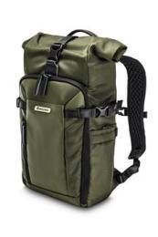 Vanguard fotobatoh VEO Select 39 BRM zelená