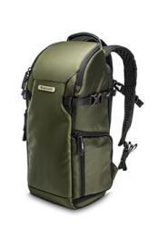 Vanguard fotobatoh VEO Select 44 BR zelená