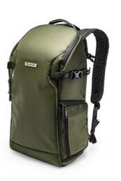 Vanguard fotobatoh VEO Select 46 BR zelená