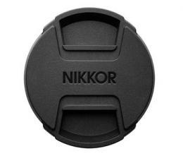 Nikon LC-46B - pøední krytka objektivu 46 mm