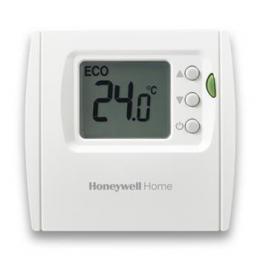 Honeywell DT2, Digitální prostorový termostat drátový, THR840DEU