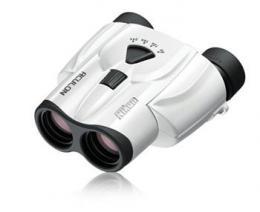 Nikon dalekohled CF Sportstar Zoom 8-24x25 White