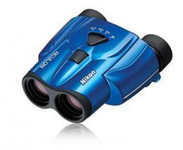 Nikon dalekohled CF Sportstar Zoom 8-24x25 Blue