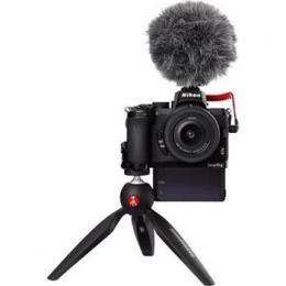 Nikon Z50 - VLOGGER KIT