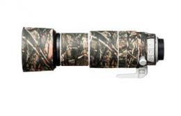 Easy Cover Lens Oak obal na objektiv Canon EF 100-400mm f/4.5-5.6L IS II USM lení maskovací