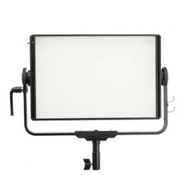 Aputure NOVA P300C - filmové RGBWW svìtlo (2000-10.000 K)