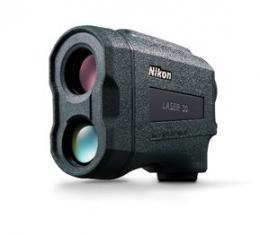 Nikon Laserový dálkomìr Laser 30