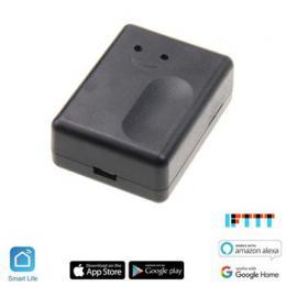 iQtech SmartLife SB006, WiFi relé pro garážová vrata a brány