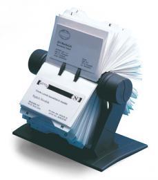 Rotacard RV-450 èerný