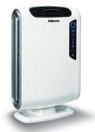 Èistièka vzduchu Fellowes AeraMax DX 55