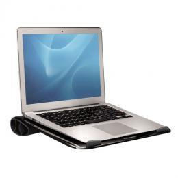 Stojan na notebook Fellowes I-Spire mobilní èerný