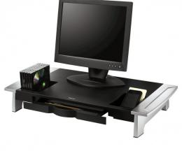 Stojan pod monitor Fellowes Office Suites PREMIUM