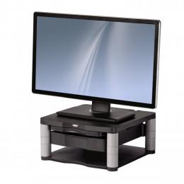 Stojan pod monitor Fellowes PREMIUM PLUS