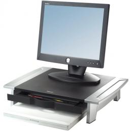 Stojan pod monitor Fellowes Office Suites STANDARD