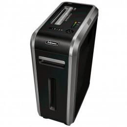 Skartovaè Fellowes 125 i