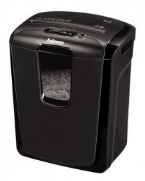 Skartovaè Fellowes M8 C