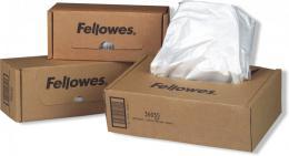 Odpadní pytle pro skartovaè Fellowes 125i, 125Ci, 225i, 225Ci, 225Mi, Automax 350C, 550C