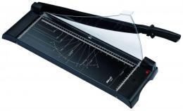 Øezaèka KW 455 laser