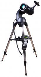 Hvìzdáøský dalekohled Levenhuk SkyMatic 105 GT MAK GoTo