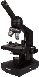 Biologický mikroskop Levenhuk 320