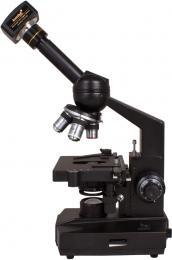 Digitální monokulární mikroskop Levenhuk D320L 3.1M