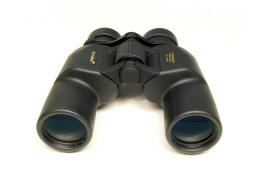 Binokulární dalekohled Levenhuk Energy 8x40