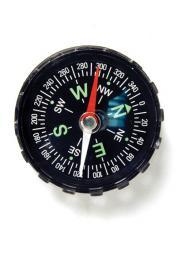 Kompas Levenhuk DC45