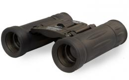 Binokulární dalekohled Levenhuk Atom 8x21