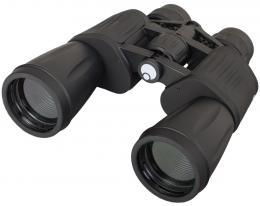 Binokulární dalekohled Levenhuk Atom 10-30x50