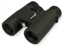 Binokulární dalekohled Levenhuk Karma PRO 10x32