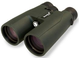 Binokulární dalekohled Levenhuk Karma PRO 12x50