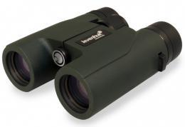 Binokulární dalekohled Levenhuk Karma PRO 8x32
