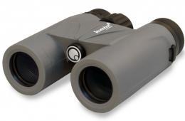 Binokulární dalekohled Levenhuk Karma PLUS 10x32