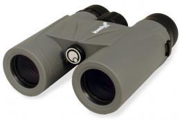 Binokulární dalekohled Levenhuk Karma PLUS 12x32